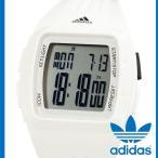 アディダス パフォーマンス メンズ 腕時計 時計 デジタル adp6095