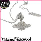 【ボーナスセール】ヴィヴィアンウエストウッド ネックレス Vivienne Westwood GRACE アクセサリー bp383