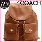 ショッピングコーチ コーチ COACH バッグ リュックサック バックパック 新作 アウトレット F37410