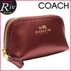 ショッピングコーチ コーチ COACH 小銭入れ 財布 レディース コインケース 新作 コーチ アウトレット F53384