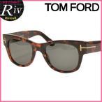 トムフォード サングラス アイウェア Tom Ford フレーム レディース メンズ メガネ 眼鏡 FT0058