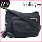 ボーナスセール キプリング kipling バッグ ショルダーバッグ 斜めがけ BASIC Collection k13163