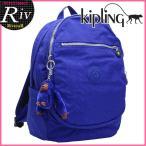 キプリングリュック kipling バッグ CLAS CHALLENGER バックパック k15016