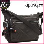 キプリング kipling バッグ ショルダーバッグ GABBIE 斜めがけ BASIC Collection k15255