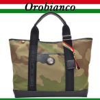 オロビアンコ メンズ ブランド財布 二つ折り ビジネスバッグ