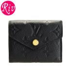 ルイヴィトン LOUIS VUITTON 財布 折財布 ミニ コンパクト メンズ レディース mini m62935