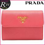 PRADA プラダ レディース バッグ 財布