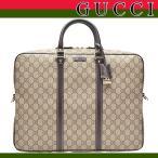 グッチ GUCCI バッグ メンズ ブリーフケース ビジネスバッグ トートバッグ GG 201480