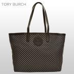 ショッピングトリーバーチ トリーバーチ TORY BURCH バッグ ショルダーバッグ ドット トリーバーチ TORY BURCH 22149593