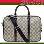 グッチ GUCCI バッグ メンズ ビジネスバッグ ブリーフケース GG 322287