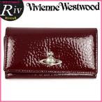 [厳選]ヴィヴィアンウエストウッド Vivienne Westwood キーケース 6連 APOLLO 32638