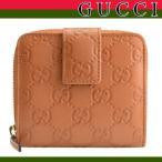 GUCCI - グッチ 財布 GUCCI グッチシマ 二つ折り財布 346056