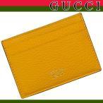 グッチ GUCCI パスケース カードケース 定期入れ スウィング 368876