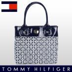 トミーヒルフィガー バッグ トートバッグ ハンドバッグ TOMMY HILFIGER SIGNATU レディース 6928785
