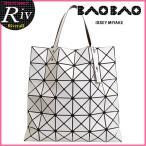 バオバオ イッセイミヤケ ショルダーバッグ トートバッグ BAOBAO ISSEY MIYAKE バッグ LUCENT BASICS bb63ag053