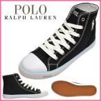 スペシャルセール Polo Ralph Lauren 靴 ガールズ スニーカー シューズ ポロ・ラルフローレン CARSON HI