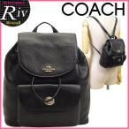 ショッピングコーチ コーチ COACH バッグ リュックサック バックパック 新作 アウトレット F37621