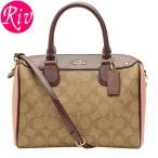 鞄丸みを帯びたデザインのボストン型がとってもキュートな2Wayハンドバッグです。取外し可能のショルダ...
