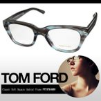 トムフォード サングラス アイウェア Tom Ford フレーム レディース メンズ メガネ 眼鏡 FT5178