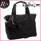 ボーナスセール キプリングkipling バッグ ショルダーバッグ 2way kipling BASIC Collection AMIEL ショルダーバッグ 斜めがけ k15371
