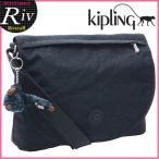 キプリング バッグ kipling ショルダーバッグ 斜めがけ Orleane メッセンジャー k16620
