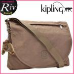 キプリングバッグ ショルダー 斜めがけ kipling Orleane k16620