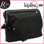 キプリング バッグ kipling ショルダーバッグ 斜めがけ Orleane メッセンジャーバッグ k16620