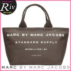マークバイマークジェイコブス トート バッグ MARC BY MARC JACOBS ハンドバッグ  Classic Standard Supply m0001573