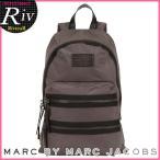 ボーナスセール MARC BY MARC JACOBS マークバイマークジェイコブス バッグ リュックサック Domo Arigato Packrat M0006775