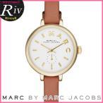 スペシャルセール マークバイマークジェイコブス 時計 腕時計 28mm SALLY レディース MARC BY MARC JACOBS mbm1351
