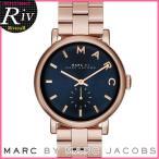 マークバイマークジェイコブス 時計 腕時計 36mm ベイカー レディース MARC BY MARC JACOBS mbm3330