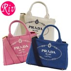 ���ڥ���륻���� �ץ�� �Хå� PRADA BAG ���ʥ� 2WAY �ȡ��ȥХå� ���������Хå� 1BG439 �����ȥ�å� ��ǥ�����