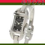 グッチ 時計 GUCCI 6800 17mm レディース ya068587