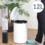 12l ステンレス製 ごみ箱 ゴミ箱 ゴミ箱 ダストボックス