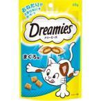 ドリーミーズ Dreamies  まぐろ味 60g