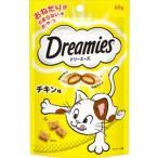 ドリーミーズ Dreamies  チキン味 60g