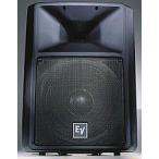 正規輸入品  EV/エレクトロボイス スピーカー Sx300