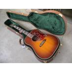 アコースティックギター用/ハードケース/W-140