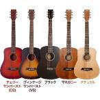 S.Yairi/S.ヤイリ コンパクトアコースティックギター  YM-02 ミニギター