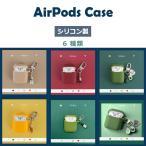 AirPods2 ������ �������ݥå� 2 ��2���� AirPods ������ �ݸ�С� ����Ū AirPods case ����ۥ��� �������ݥå� ������ ���� ���ɻ� �Ѿ� ���� �ɿ�