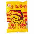 Yahoo!宇宙網購《味王》 小王子麺-原味(15g×20入/包)(台湾のベビースターラーメン・思い出の味) 《台湾 お土産》