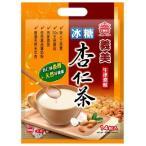 《義美》 冰糖杏仁茶/(アーモンドティー)(14包/袋) 《台湾 お土産》