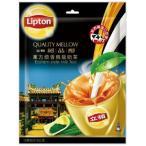 《立頓》 絶品醇東方焙香烏龍(18入/袋)(台湾リプトン−東洋スタイル・ミルクティー)《台湾 お土産》