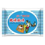 《統一》 調合米粉肉燥風味  (60g×4袋 ) (肉そぼろ風味・ビーフン) 《台湾 お土産》