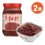 《台酒》 紅糟醤 400g(Red Yeast Sauce)×2個  《台湾 お土産》(▼1,000円値引)
