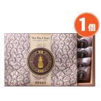 《呉寶春》 無嫌鳳梨酥12入禮盒 (100%純粋パイナップルケーキ12個入ギフト)  《台湾 お土産》