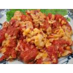 国産牛 カッパスジ味付焼肉(味噌)400g バーベキュー・焼肉