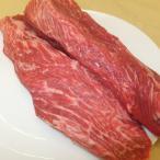 You Shinta - 新潟県産 越後牛 マルカワブロック230g