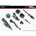DNA DESIGN DK-06 Grimlock Upgrade Kit《2018/07-09 予定》