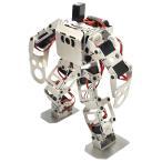二足歩行ロボット Robovie-nano (組み立てキット版) [ラジコン]